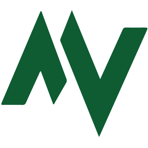 watermark mv-sroc